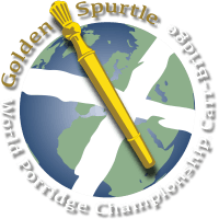 Golden Spurtle®
